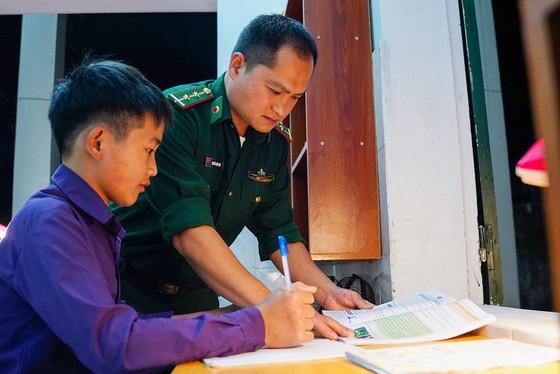 Nơi con sông Hồng chảy vào đất Việt ảnh 6