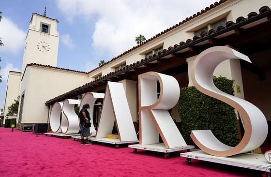 Phim 'Nomadland' thắng giải phim hay nhất tại Oscar lần thứ 93 ảnh 13