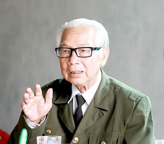Kỷ niệm 70 năm ngân hàng Việt Nam (6-5-1951 - 6-5-2021) - Con đường thứ 5 - Bài 1: Ngân hàng không khóa ảnh 2