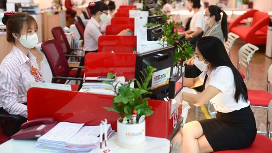 HDBank chốt danh sách cổ đông chia cổ tức tỷ lệ 25% ảnh 2