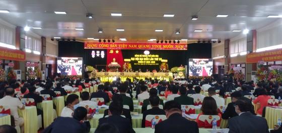 Đầu tư 170.000 tỷ đồng nâng tầm thành phố Biên Hòa ảnh 1