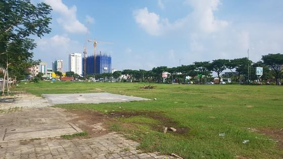 Công ty Vipico thắng kiện UBND TP Đà Nẵng vụ thu hồi lô đất đã đấu giá ảnh 2