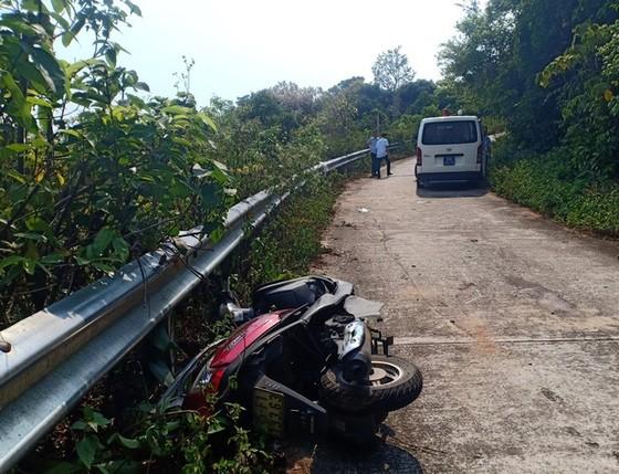 Đà Nẵng đưa ra phương án đảm bảo an toàn khi tham quan tại bán đảo Sơn Trà ảnh 1