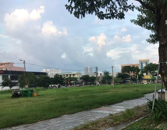UBND TP Đà Nẵng kháng cáo sau khi bị xử thua kiện doanh nghiệp ảnh 1