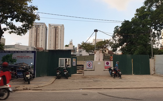 Tổng cục 2 vào cuộc việc Trưởng BQL dự án tại Đà Nẵng bị đe dọa ảnh 1