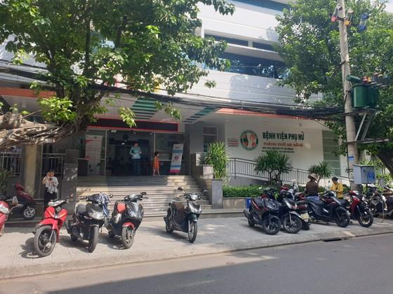 Chủ tịch Đà Nẵng yêu cầu Sở Y tế tổ chức kiểm điểm về sự cố y khoa ảnh 1