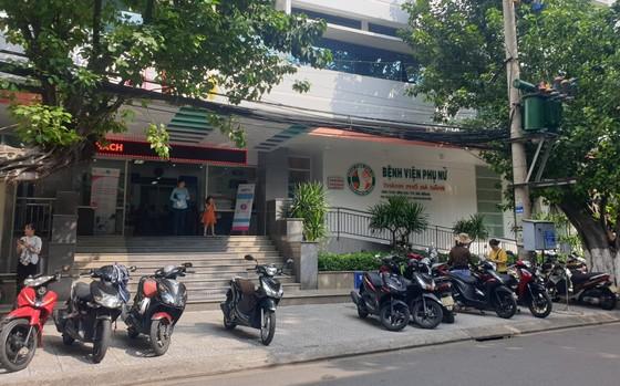 3 sự cố y khoa tại Đà Nẵng có liên quan đến thuốc gây tê Bupivacaine ảnh 1