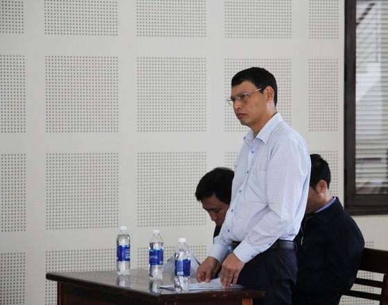 Hoãn phiên tòa giữa Dana - Ý và Đà Nẵng để hai bên đối thoại ảnh 2