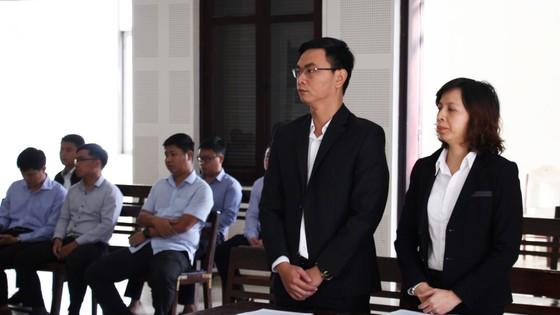 Hoãn phiên tòa giữa Dana - Ý và Đà Nẵng để hai bên đối thoại ảnh 1
