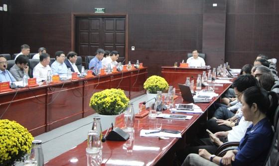 Nữ du khách Trung Quốc 'trốn viện' tại Đà Nẵng đã về nước ảnh 1