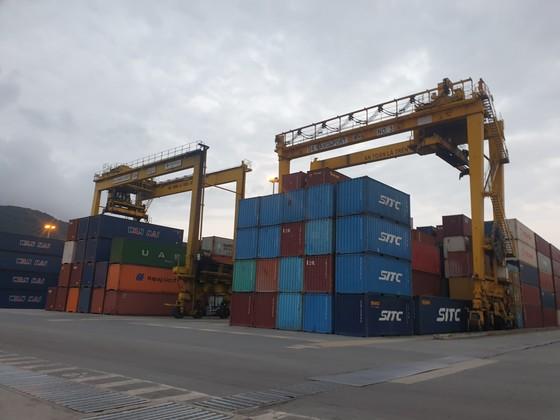 Đà Nẵng xin chủ trương Chính phủ đầu tư cảng Liên Chiểu ảnh 1