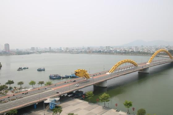 Quy hoạch Đà Nẵng thành trung tâm kinh tế - xã hội lớn của cả nước ảnh 4