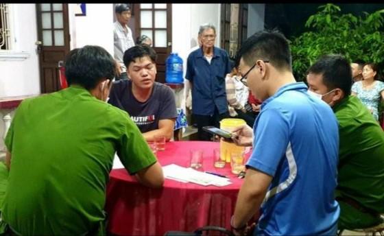 Nhiều công trình ở Đà Nẵng chưa tuân thủ quy định xử lý sự cố ảnh 2