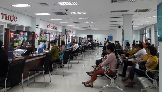Đà Nẵng kiện toàn lãnh đạo chủ chốt các địa phương và sở ngành ảnh 2