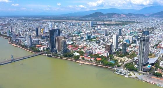 Phát triển Đà Nẵng thành một phần của chuỗi cung ứng toàn cầu ảnh 1