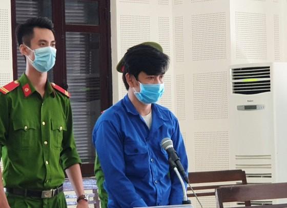 28 năm tù đối với kẻ hiếp dâm hai con riêng của người tình ảnh 1