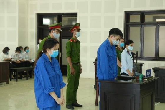 """Vụ 28 """"sổ đỏ"""" ở Đà Nẵng: Sẽ khởi tố thêm hành vi lừa đảo chiếm đoạt tài sản ảnh 2"""