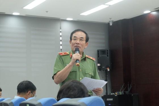 """Vụ 28 """"sổ đỏ"""" ở Đà Nẵng: Sẽ khởi tố thêm hành vi lừa đảo chiếm đoạt tài sản ảnh 1"""