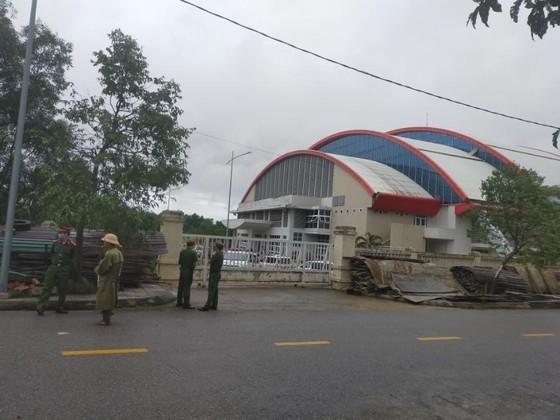 Tìm thấy 22 thi thể tại khu vực sạt lở Đoàn kinh tế quốc phòng 337 ảnh 8