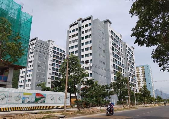 Đà Nẵng lập kế hoạch xây hơn 60.000 căn nhà trong giai đoạn 2021-2025 ảnh 1