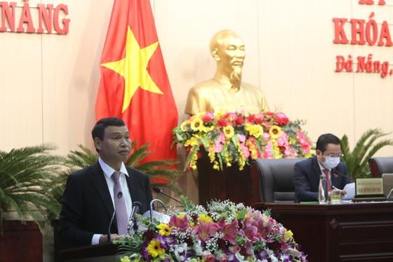 Đại dịch và thiên tai khiến Đà Nẵng lần đầu tăng trưởng âm ảnh 3