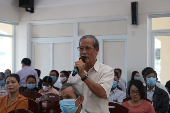 Năm 2021, Đà Nẵng tập trung phục hồi kinh tế  ảnh 1