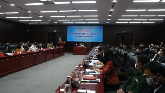 Đà Nẵng: Giảm, giãn 1.200 tỷ đồng tiền thuế giúp doanh nghiệp phục hồi sau dịch Covid-19 ảnh 1