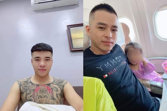 Đà Nẵng: Tạm giam 3 đối tượng trong vụ dùng dao, súng hẹn nhau hỗn chiến ảnh 1