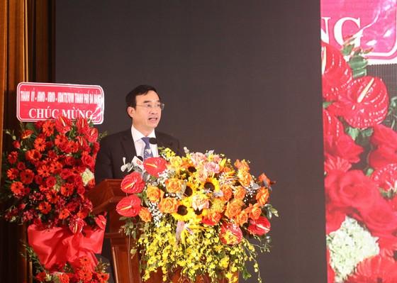 Đà Nẵng: Cẩm Lệ trở thành quận loại I ảnh 5