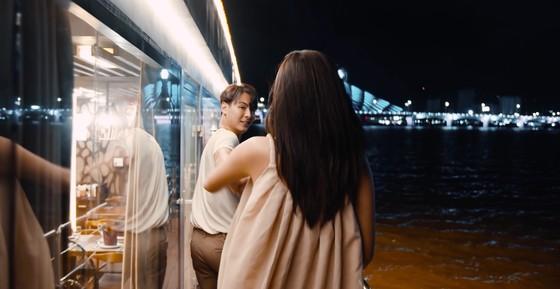Đà Nẵng quảng bá du lịch lãng mạn cặp đôi qua MV ảnh 1