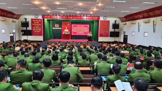Đã Nẵng có 399 vụ cướp giật tài sản trong vòng 10 năm ảnh 1