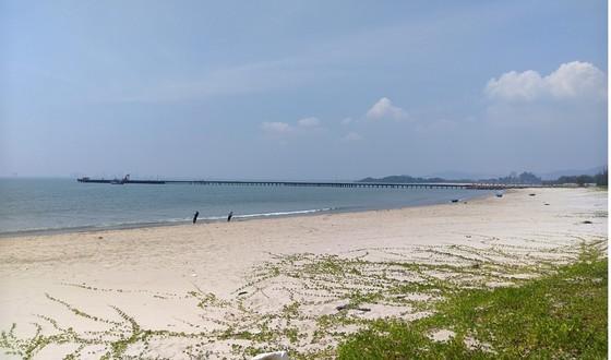 Đà Nẵng cần khai thác hiệu quả các cảng biển ảnh 3