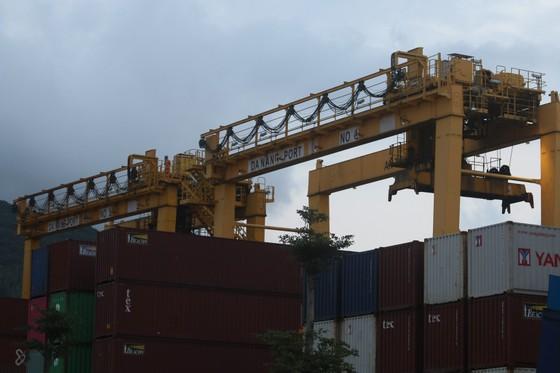 Đà Nẵng cần khai thác hiệu quả các cảng biển ảnh 2