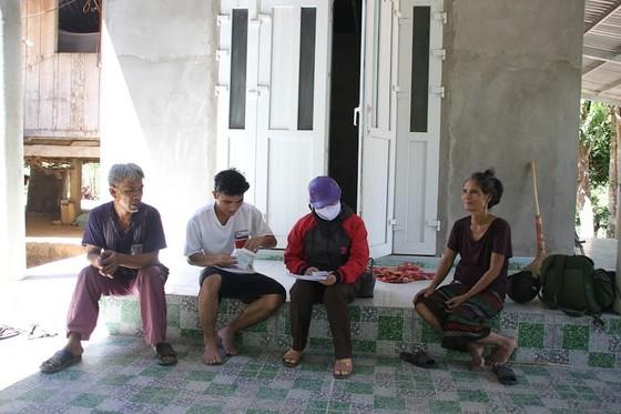 Thêm 6 ca mắc bệnh bạch hầu tại huyện miền núi Quảng Trị ảnh 1