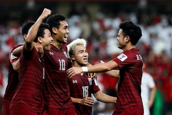'Messi Thái Lan' khả năng cao bỏ vòng loại World Cup ảnh 1