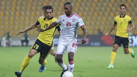 HLV Malaysia khuyên học trò không được sợ đội tuyển Việt Nam ảnh 2