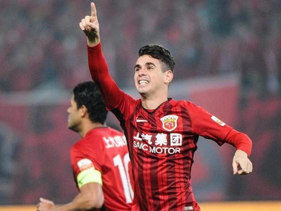 Ulsan Hyundai ở đẳng cấp châu Á, Viettel FC gặp khó với 2 đối thủ khác ảnh 3