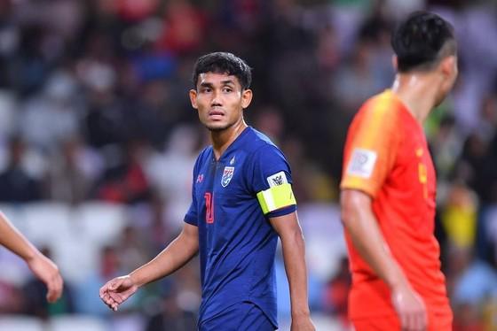 Ulsan Hyundai ở đẳng cấp châu Á, Viettel FC gặp khó với 2 đối thủ khác ảnh 2