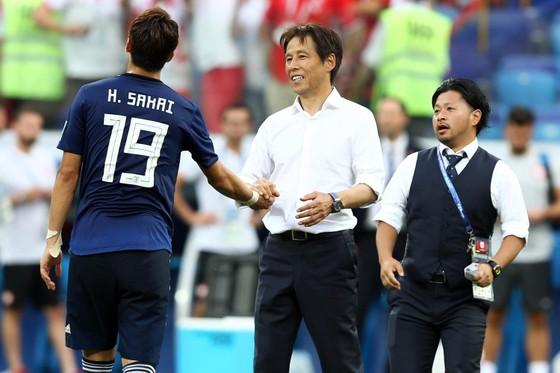 Bóng đá Thái Lan mất liên lạc với HLV Nishino ảnh 1