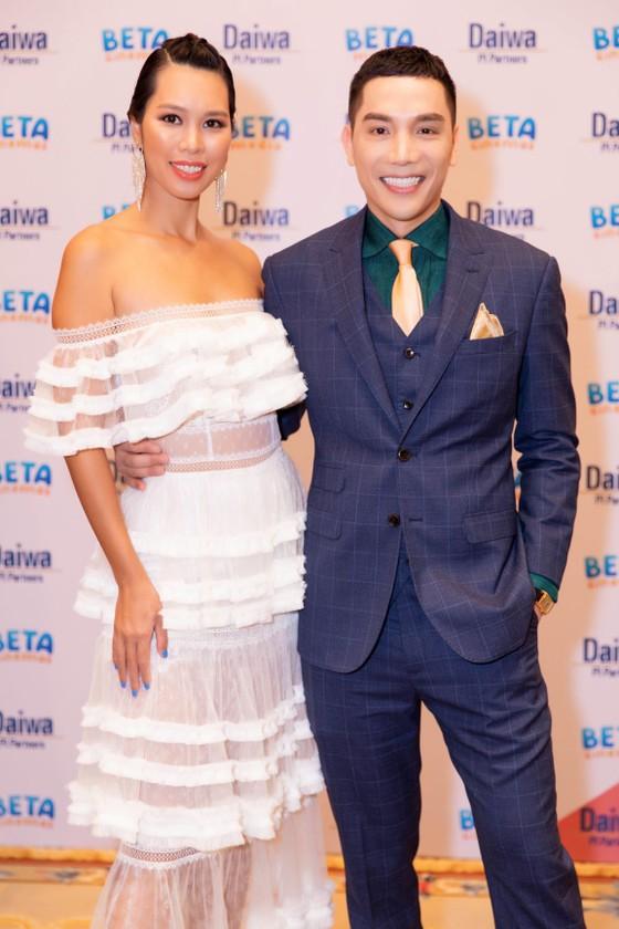 Quỹ đầu tư Nhật Bản rót vốn 8 triệu USD phát triển hệ thống rạp tại Việt Nam ảnh 3