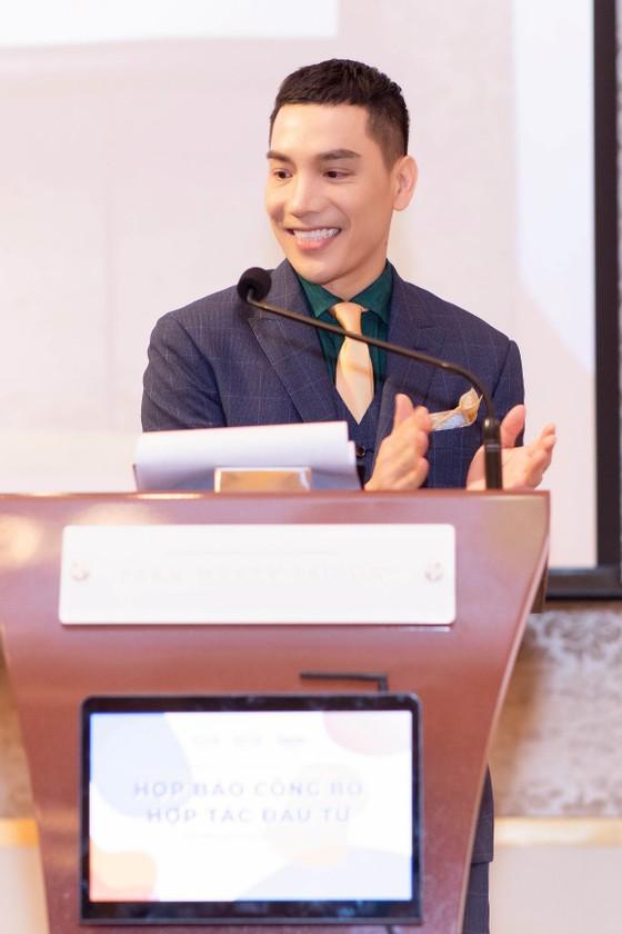 Quỹ đầu tư Nhật Bản rót vốn 8 triệu USD phát triển hệ thống rạp tại Việt Nam ảnh 2