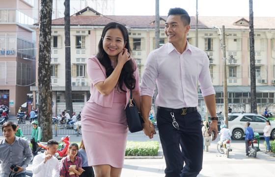 """Giao lưu trực tuyến """"Sức mạnh tinh thần Việt"""" ảnh 6"""