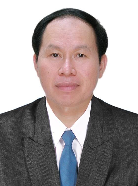 Chuẩn y đồng chí Lê Tiến Châu giữ chức Bí thư Tỉnh ủy Hậu Giang ảnh 1
