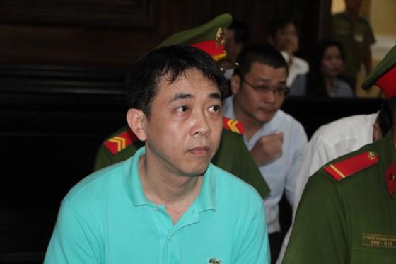 Tuyên án vụ VN Pharma: Võ Mạnh Cường 20 năm tù, Nguyễn Minh Hùng 17 năm tù ảnh 2