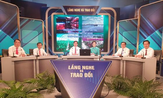 Hướng dẫn hai nhóm công trình phụ trợ xây dựng trên đất nông nghiệp ảnh 4