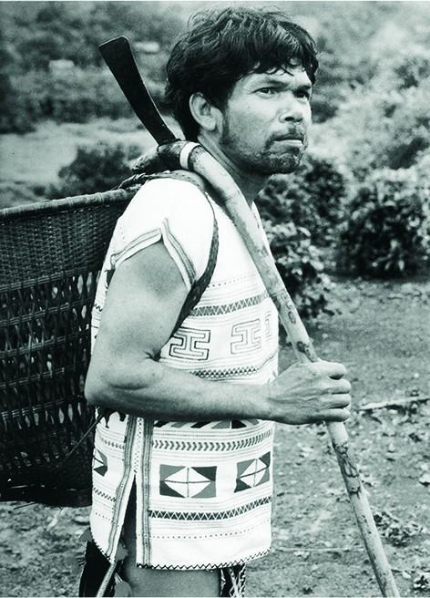 Thưởng lãm nét văn hóa độc đáo dân tộc Xtiêng tại TPHCM ảnh 1