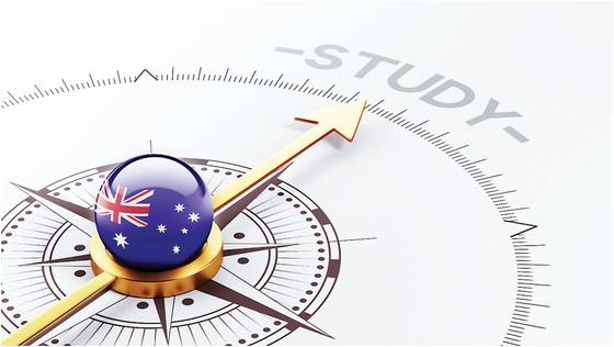 LienVietPostBank đồng hành với du học sinh Australia ảnh 3