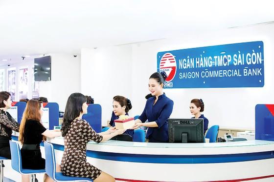 SCB ưu đãi trọn tháng 10 nhân Ngày Phụ nữ Việt Nam ảnh 3