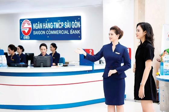 SCB ưu đãi trọn tháng 10 nhân Ngày Phụ nữ Việt Nam ảnh 2