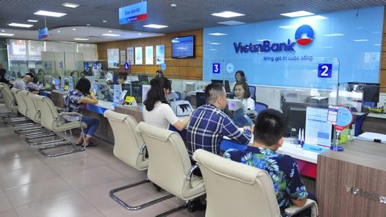 VietinBank tập trung tăng trưởng quy mô bền vững, hiệu quả ảnh 1